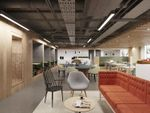 Thumbnail to rent in Spaces @ Acero, 1 Concourse Way, Sheffield, South Yorkshire