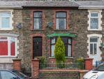 Thumbnail for sale in North Road, Newbridge, Newport, Caerphilly