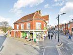 Thumbnail to rent in Union Street, Newport Pagnell, Milton Keynes, Bucks