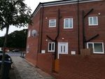 Thumbnail to rent in Holte Road, Aston, Birmingham
