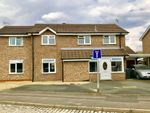 Thumbnail for sale in Falkland Road, Evesham