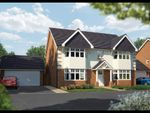 """Thumbnail to rent in """"The Ascot"""" at Devon, Bovey Tracey"""