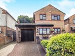 Thumbnail for sale in Huntersfield Close, Lordswood, Chatham