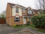 Thumbnail to rent in Celandine Drive, Melton Mowbray