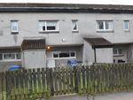 Thumbnail to rent in Rowan Drive, Blackburn, Bathgate