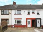 Thumbnail for sale in Churchdale Road, Sheffield, South Yorkshire