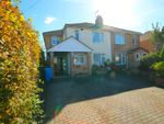 Thumbnail for sale in Stanley Green Road, Poole