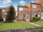 Thumbnail to rent in Church Street North, Old Whittington, Chesterfield