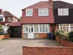 Thumbnail for sale in Epwell Grove, Kingstanding, West Midlands, Birmingham