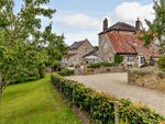 Thumbnail for sale in Hunstrete Lane, Woollard, Bristol, Somerset