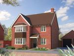 Thumbnail to rent in Beehive Lane, Davenham, Northwich