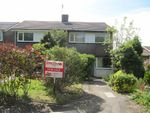 Thumbnail for sale in The Links, St Leonards-On-Sea, East Sussex