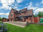 Thumbnail for sale in Main Road, Ansty, Coventry