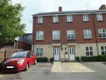 Thumbnail to rent in Foundry Close, Melksham, Wiltshire