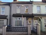 Thumbnail for sale in Boundary Road, Ramsgate