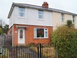 Thumbnail to rent in Foxwell Street, Worcester