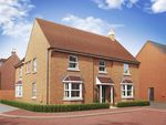 "Thumbnail to rent in ""Henley"" at Great Denham, Bedford"