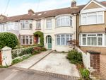 Thumbnail for sale in Selsey Avenue, Gosport
