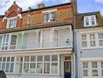 Thumbnail for sale in Ethelbert Road, Cliftonville, Margate, Kent