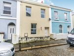 Thumbnail for sale in Wyndham Street East, Plymouth