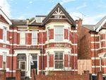 Thumbnail for sale in Harlesden Gardens, Kensal Rise, London