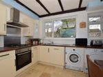 Thumbnail for sale in Millside, Carshalton, Surrey