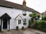 Thumbnail for sale in Almshouse Lane, Chessington