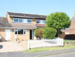 Thumbnail for sale in Eastfield Crescent, Yardley Gobion, Towcester