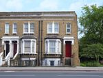 Thumbnail to rent in St. John's Way, London