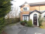 Thumbnail to rent in Horwich, Bolton, Greater Manchester