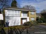 Thumbnail for sale in Sutherland Avenue, Cuffley, Potters Bar