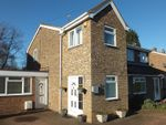 Thumbnail for sale in Manor Grove, Eynesbury, St. Neots