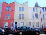 Thumbnail for sale in Manor Road, Hastings