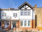 Thumbnail for sale in Marston Road, Teddington