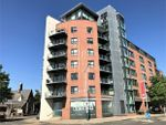 Thumbnail to rent in Excelsior, 3 Princess Way, Swansea