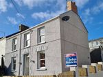 Thumbnail for sale in Bay View, Pwll, Llanelli