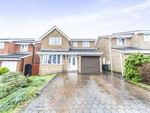 Thumbnail for sale in Chillingham Drive, Chester Le Street