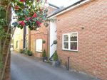 Thumbnail for sale in Lions Gate, High Street, Fordingbridge