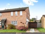 Thumbnail for sale in Burnmoor Chase, Bracknell, Berkshire