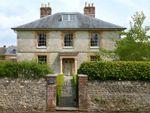 Thumbnail for sale in Church Road, Maiden Newton, Dorchester, Dorset