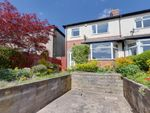 Thumbnail for sale in Tapton Hill Road, Sheffield