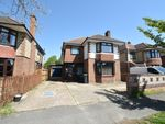 Thumbnail to rent in Vectis Road, Gosport