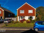Thumbnail for sale in Foalhurst Close, Tonbridge, Kent