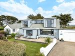 Thumbnail to rent in Germoe, Penzance, Cornwall