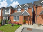 Thumbnail for sale in Hamilton Close, Waterlooville