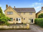 Thumbnail for sale in Priory Way, Tetbury, N/A