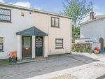 Thumbnail to rent in Penryn, Cornwall, Penryn