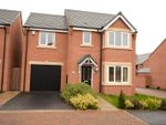 Thumbnail to rent in Maggie Barker Avenue, Crossgates, Leeds, West Yorkshire