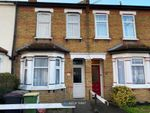 Thumbnail to rent in King Henry Drive, Rochford