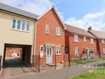 Thumbnail for sale in Hooper Avenue, Colchester